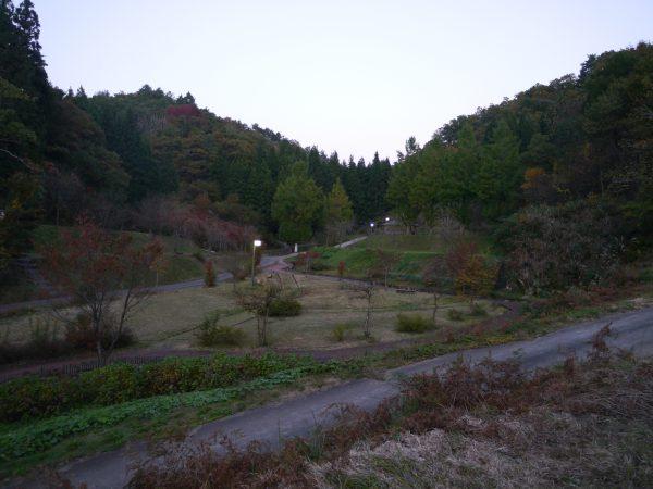 nakaura-himesayuri171103-07