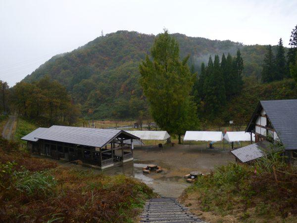nakaura-himesayuri171103-18