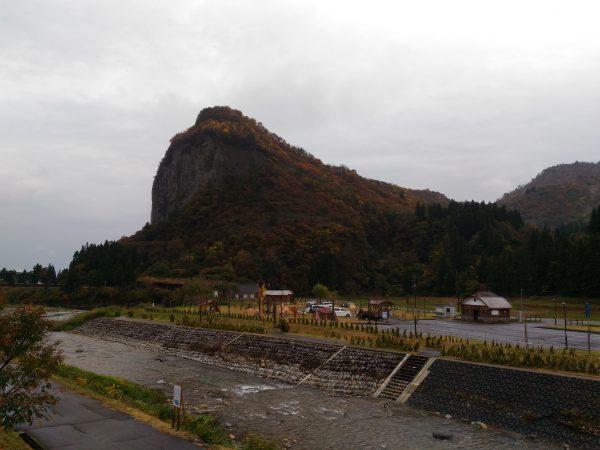 nakaura-himesayuri171103-11