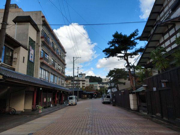 akebono-20191105 (19)