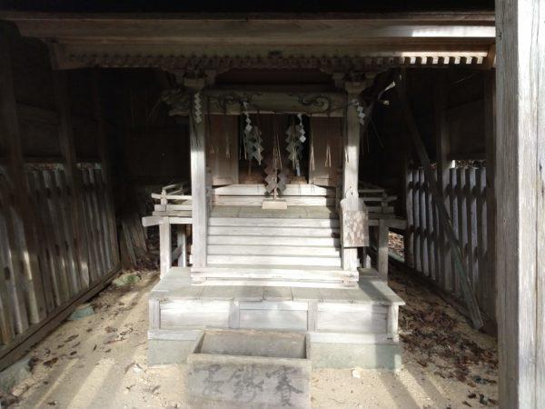 ryokan-201911 (52)