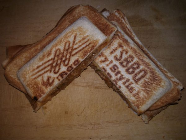 murakaji-tsbbq-sandwich-toaster03