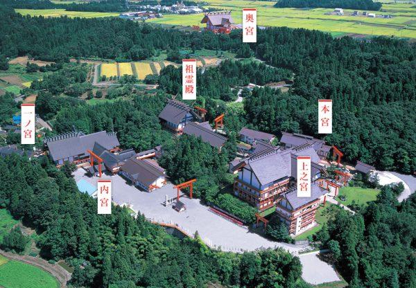 houtoku-photo