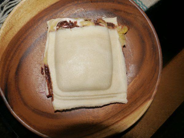 murakaji-tsbbq-sandwich-toaster01