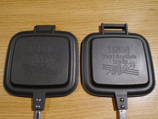 murakaji-tsbbq-sandwich-toaster04
