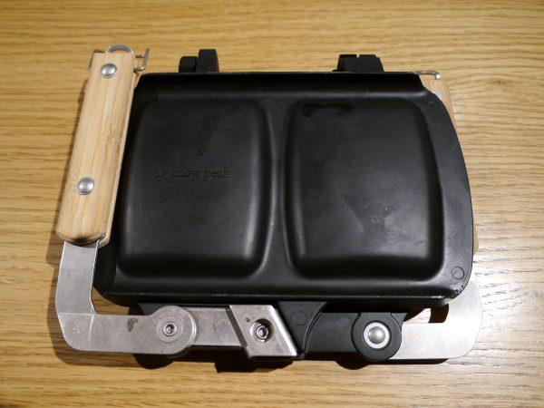 murakaji-tsbbq-sandwich-toaster07