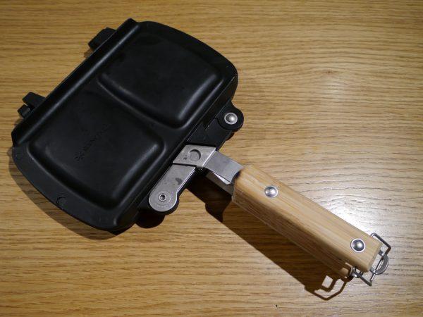 murakaji-tsbbq-sandwich-toaster06