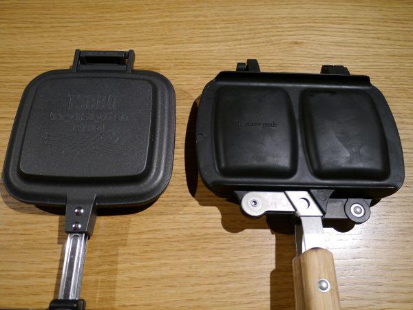murakaji-tsbbq-sandwich-toaster09
