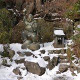 haruna-shrine-7-deities-of-good-luck-06