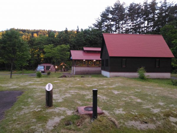 oishi-camp-park-dam-hotsprings09