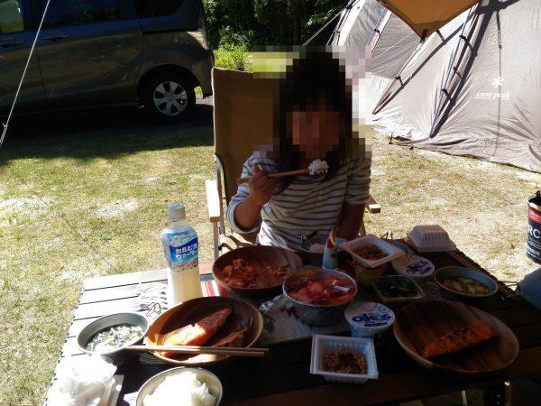 oishi-camp-park-dam-hotsprings15