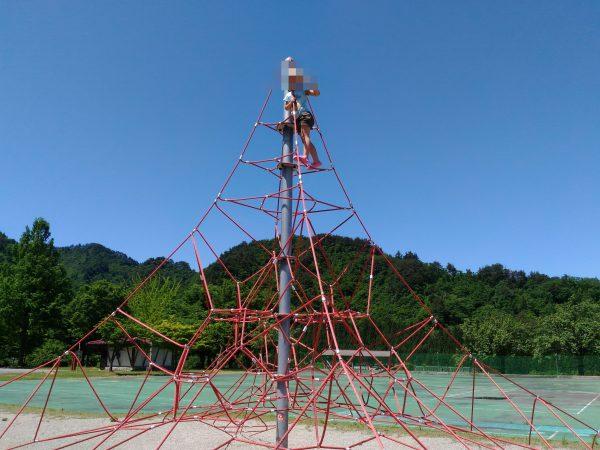 oishi-dam-park-d