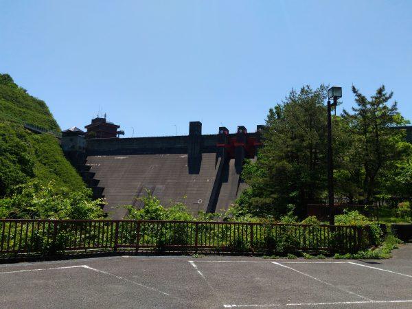 oishi-dam-park-h