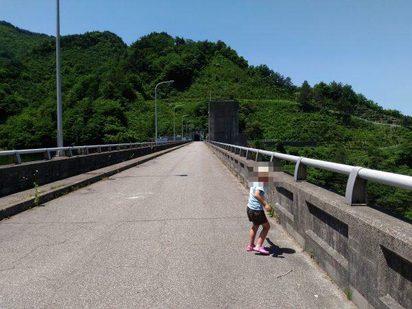 oishi-dam-park-k