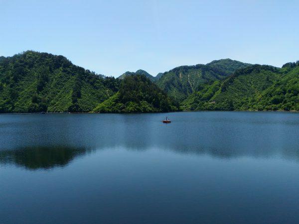oishi-dam-park-i