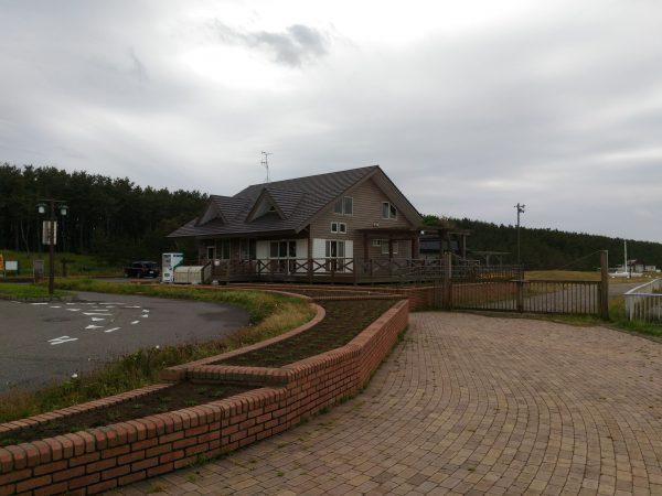 shiunjikinen-camp02