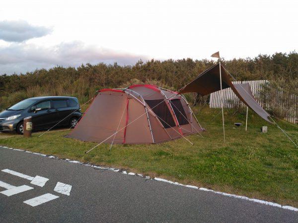 shiunjikinen-camp07