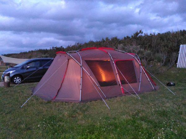 shiunjikinen-camp11