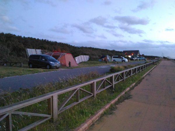shiunjikinen-camp12