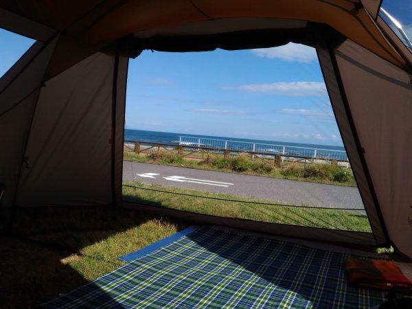 shiunjikinen-camp14