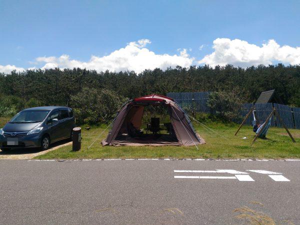 shiunjikinen-camp17