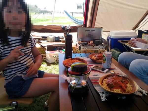 shiunjikinen-camp18
