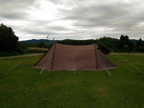 tent-mark-circus720dx03