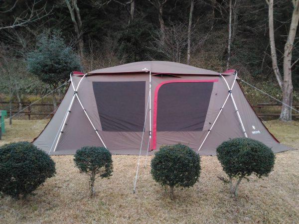 20180211-camp-tohno17