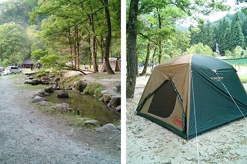 ikazawa-campground02