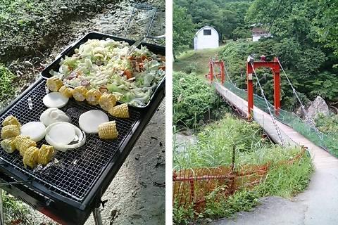 ikazawa-campground08