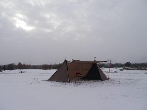 snow-camp02