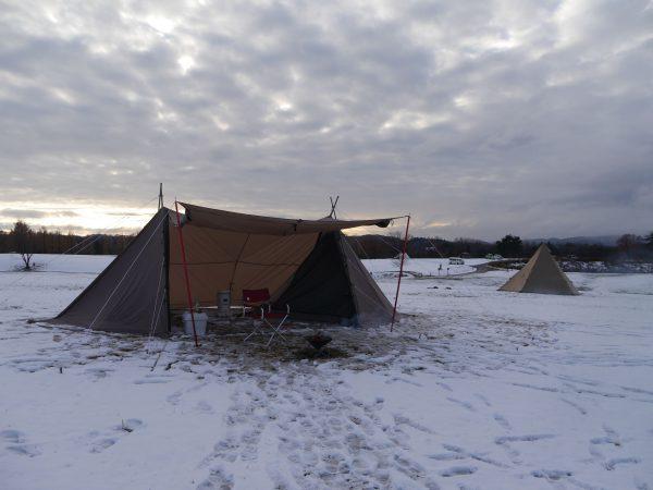 snow-camp05
