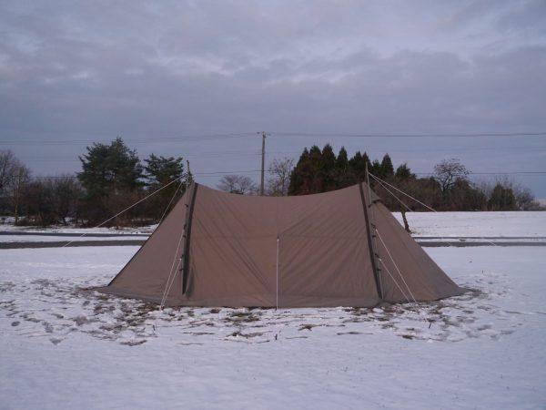 snow-camp09