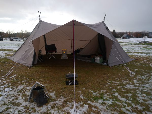 snow-camp13