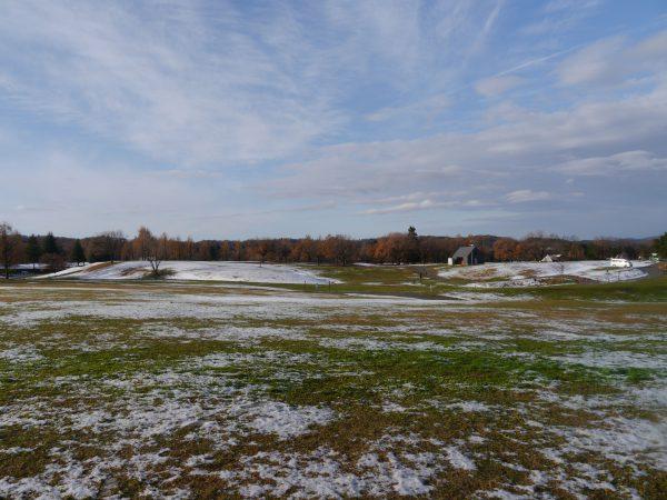 snow-camp14