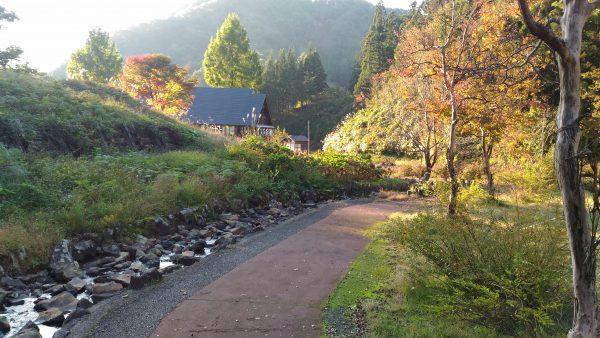nakaura-himesayuri-20161030-02