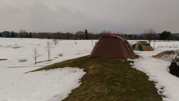landlock-first-snowcamp02
