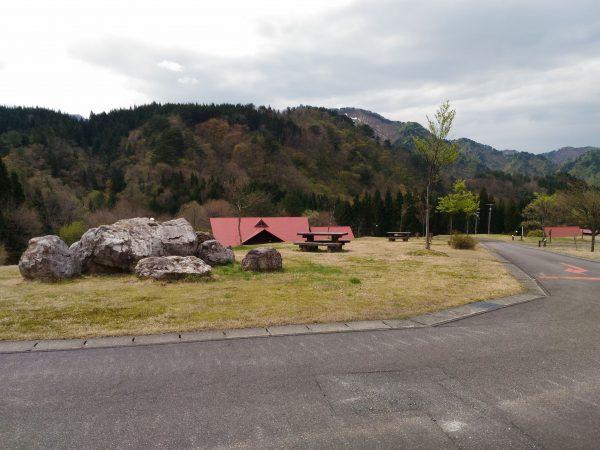 oishi-camp06