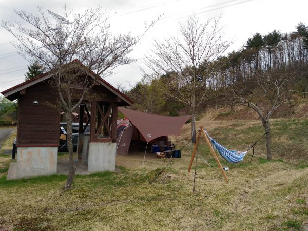 oishi-camp09