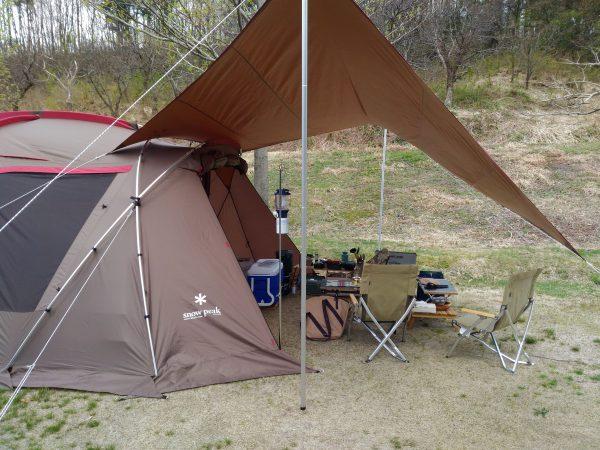 oishi-camp02