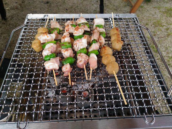 oishi-camp07