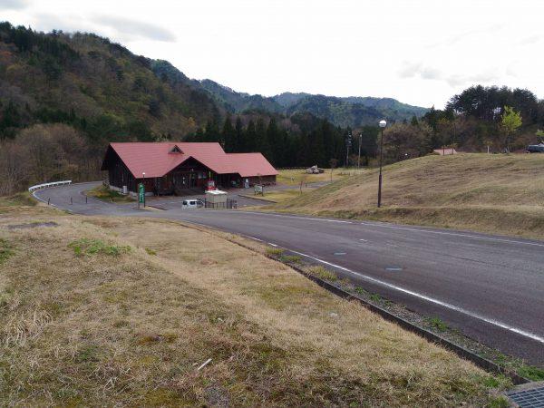 oishi-camp-village02
