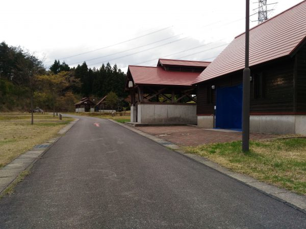 oishi-camp-village05