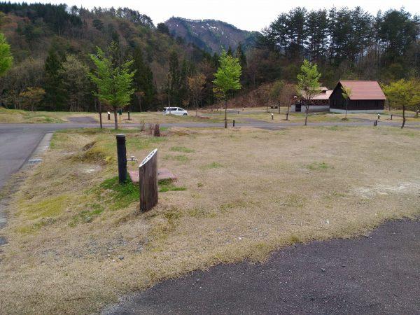 oishi-camp-village04