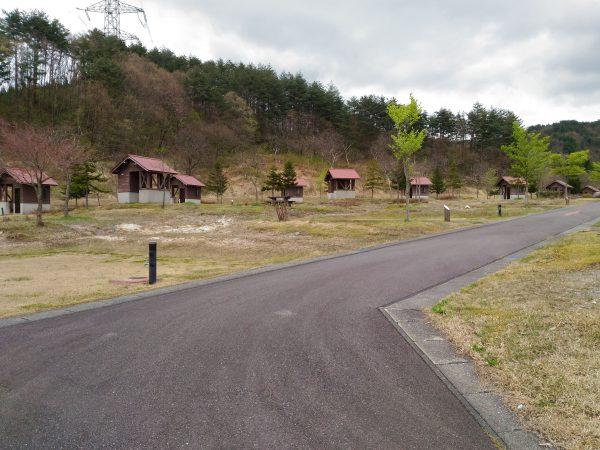 oishi-camp-village03