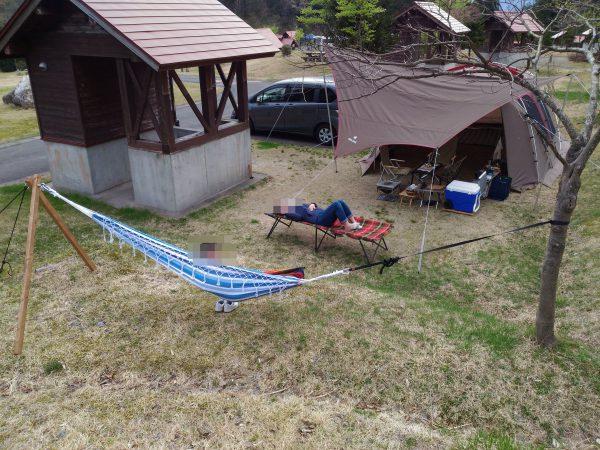 oishi-camp03