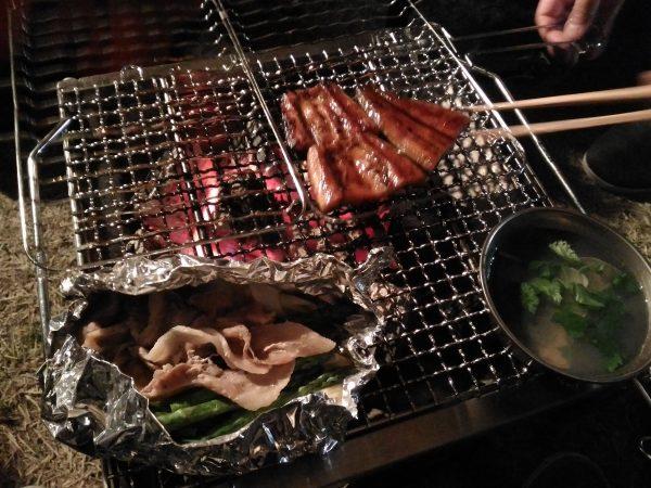 oishi-camp12