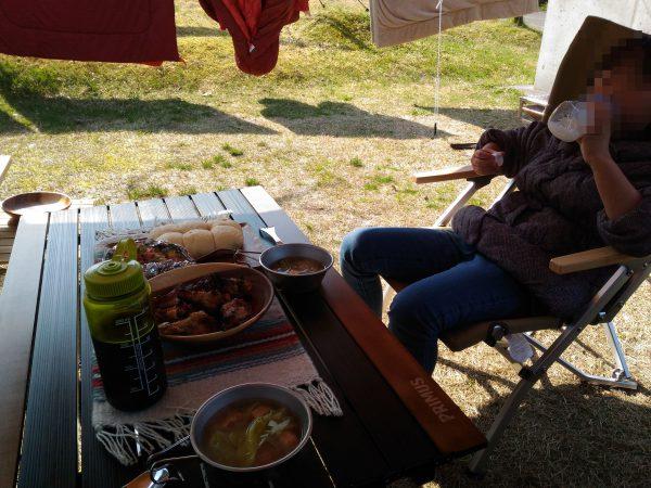 oishi-camp17