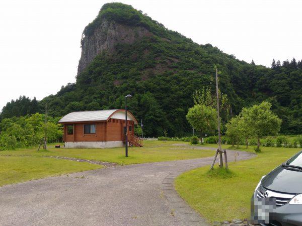 yagigahana-group-camp01
