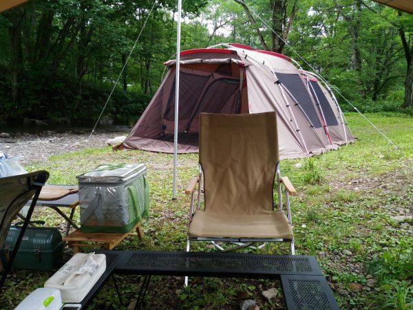 togakushi-campground-08